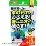 イトスイ コメット カメのごはん納豆菌 40g+10g