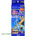 26℃セットヒーター50w SHC50