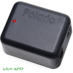 ポラリオⅡ制御BOX
