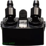 VXホースアダプター(60/75/90用) 78470