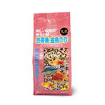 熱帯魚金魚の砂 桜大磯砂