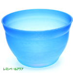 金魚の小鉢
