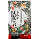 金魚の麦飯珠砂利 1.5Kg