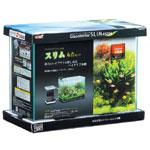 GEXグラステリアスリム450H 6点セット