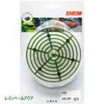 ろ材固定盤(1枚) 7273050